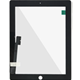 IPAD TOUCH DIGITIZER